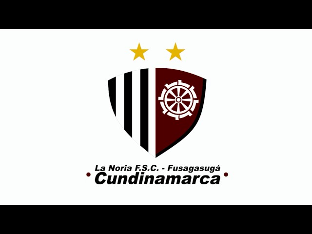 La Noria FSC Fusagasugá Cundinamarca