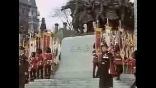The British Empire In Colour   part 1