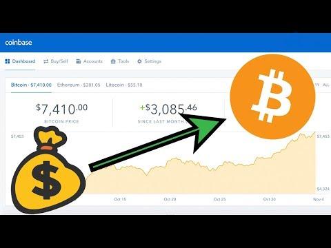 Bitcoin free bot