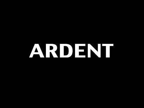 """Ardent -- """"Breed"""" (@Velvet Underground)"""
