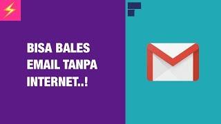 13 Fitur Tersembunyi Gmail Yang Wajib Kamu Coba! | Tips Terbaik Gmail (by PDFelement)
