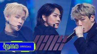 [Comeback Stage] iKON (아이콘) - Why Why Why (왜왜왜)|210304 M!Countdown 엠카운트다운