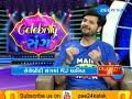 "Meet RJ 'Dhvanit' in ""Celebrity Sang"" - Zee 24 Kalak"