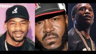 "J.T Money Miami Originator ""Everybody Followed Me Trick Daddy & Slip N Slide Took My Blueprint"""