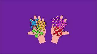Projeto Quebra-cabeças de Matemática