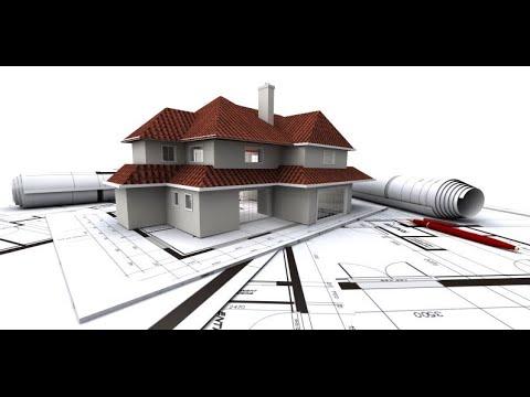 Получение разрешительной документации на строительство дома