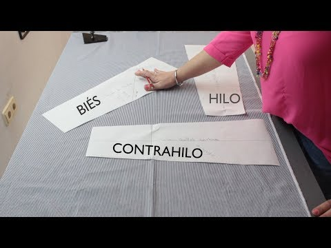HILO, CONTRAHILO Y BIES
