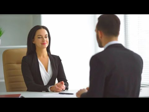 Psychometric Test for Human Resources: Questions and Answers ...