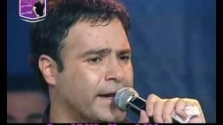 تحميل اغاني Assi El Hallani - Ragea Yt3mr Lebnan | LG عاصي الحلاني - راجع يتعمر لبنان | حفلة MP3