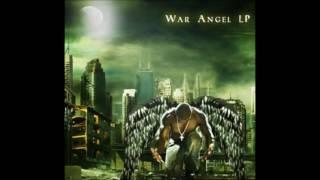 50 Cent - C.R.E.A.M  Instrumental
