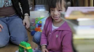Toddler - 18m - 3y: Playtime