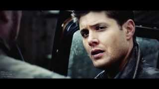 Supernatural • Don't cry mercy