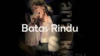 Batas Rindu.wmv