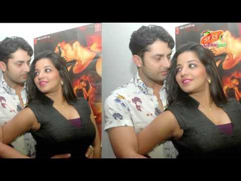 SHOCKING! Bigg Boss 10: Has Mona Lisa's boyfriend Vikrant Singh called off their relationship?