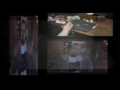Smoke Wit Music Video