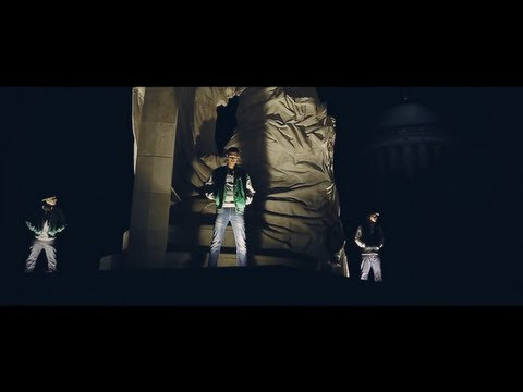 Mr.Busta & Essemm feat. Smith - Keresd Máshol! | OFFICIAL MUSIC VIDEO |
