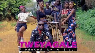 Tweyagale - Eddy Kenzo[Audio Promo]