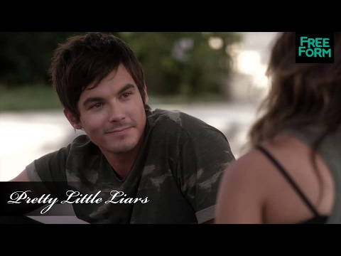 Pretty Little Liars 5.18 (Clip 3)