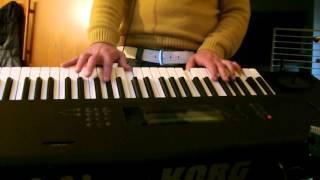 you raise me up lyrics karaoke piano - 免费在线视频最佳电影电视节目