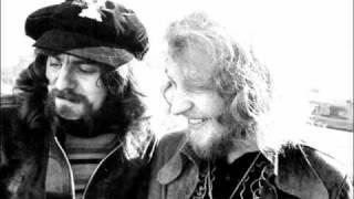 Jethro Tull - Aqualung  - Berkeley 1971