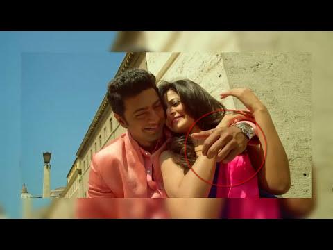 কোয়েল মল্লিক এর দুধ || Koel Mollick Breast (স্তন ) || Indian Bangla Actress || Bangla Hot Video