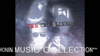 The Crosslines - In The Heaven Of The Night (SP Records Version)