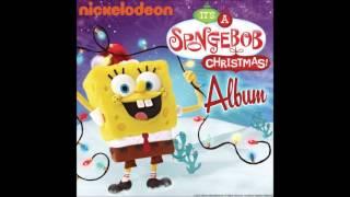 It's a SpongeBob Christmas Full Album Part 1/3
