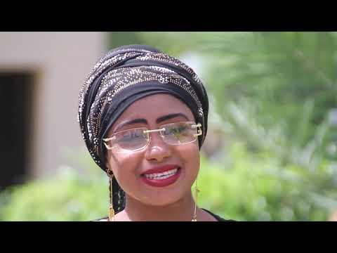 Mene ne So - Track 1 of Jinsi 2019. Ft danbouzu & Ummi