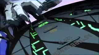 El Luxor Okey Musica Ven A Soñar Robotech Opening