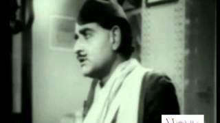 Jab Dil Hi Tut Gayaa - Shahjehan (1946) - Old Hindi Songs