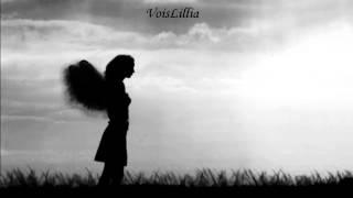 Armin Van Buuren feat Sophie -  Virtual Friend