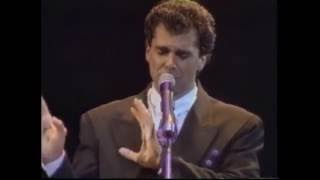 Revival in the land live carman most popular videos hunger for holiness music videos carman stopboris Image collections