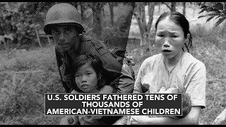 Left Behind in Vietnam | VOA Connect