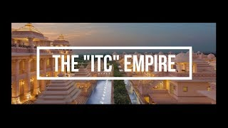 The ITC Empire (they sell 75% of indian cigarettes) | हिंदी | UnBoring