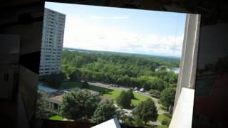 preview picture of video '1007-2625 Regina Street at Britannia - Ottawa renovated two-bedroom condo for sale!'