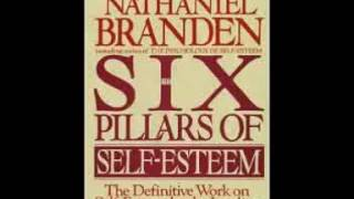 The Six Pillars of Self Esteem