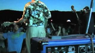 Video I Dig Rock
