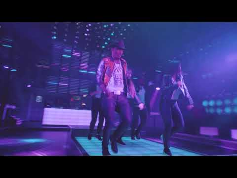 Olamide - Who You Epp Rmx [Dance Video by TND]