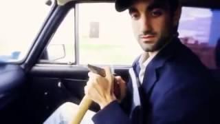 прикол такси
