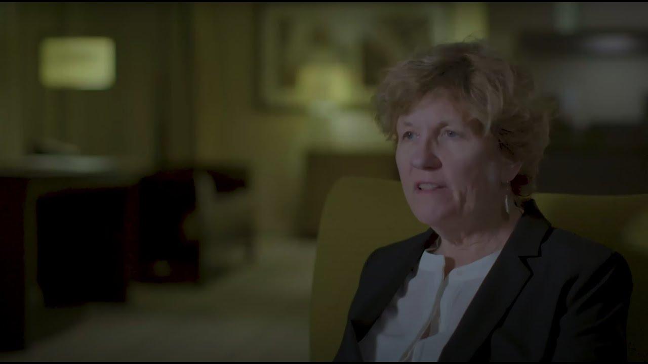 MaryAnn clip incentives