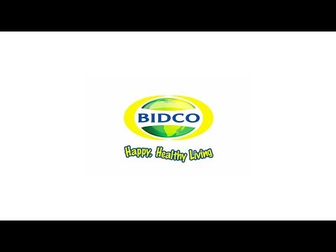 Bidco Oil (East Africa)