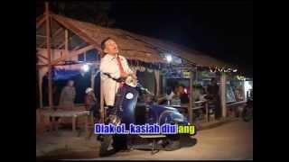 Download lagu Zalmon Jurang Dalam Mp3