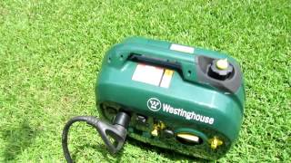 coleman generator - Free video search site - Findclip