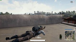 Septsnaz Jump kill!!  גיימפלי נחמד עם קומנטרי :D