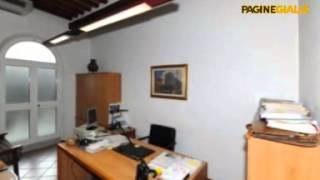 preview picture of video 'AGENZIA DOMUS IMMOBILIARE ALTOPASCIO (LUCCA)'