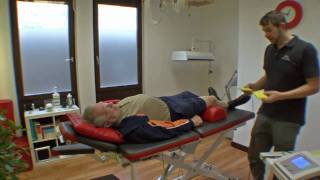preview picture of video 'Imagefilm - Therapie auf der Sonne, Physiotherapie'