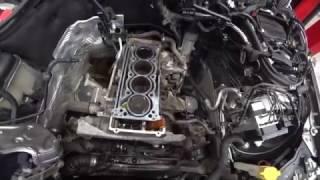 m271 engine rebuild - 免费在线视频最佳电影电视节目 - Viveos Net