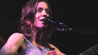 Ani DiFranco - Anticipate (Live in New York) | Moshcam