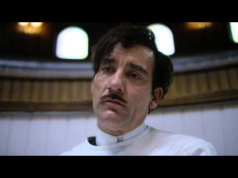 The Knick 1.05 (Preview)