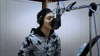 [HD] MV Fever - Lee Joon Gi (New song - Mini Album My Dear)